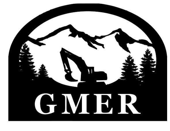Green Mountain Equipment Rental